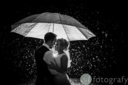 Lisa and Joseph – A Winter Hopetoun House Wedding 9