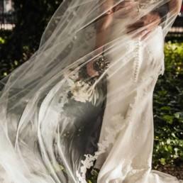 Wedding Photography 96