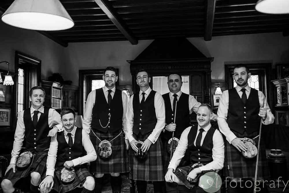 dundas-castle-wedding-photos-1