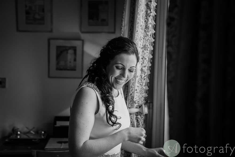 dundas-castle-wedding-photos-12