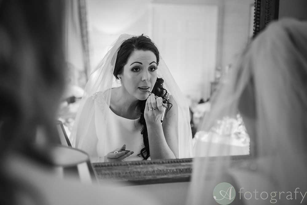 dundas-castle-wedding-photos-16