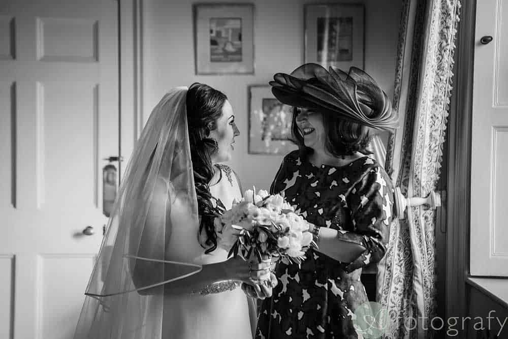 dundas-castle-wedding-photos-17