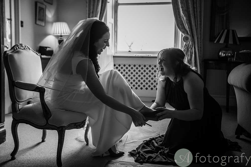 dundas-castle-wedding-photos-19