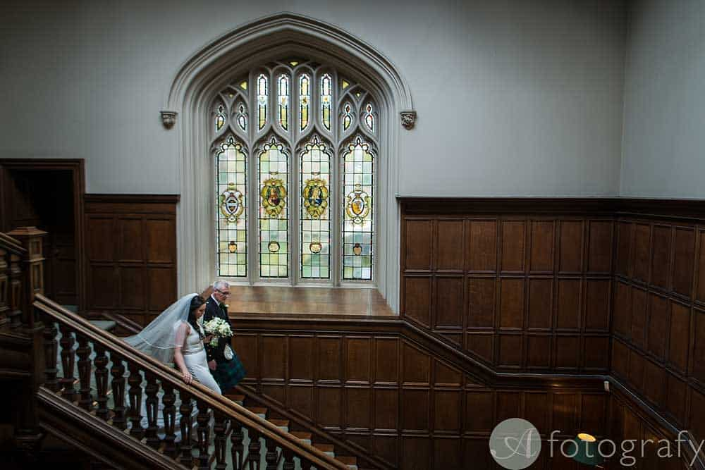 dundas-castle-wedding-photos-20
