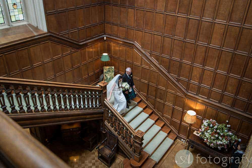 dundas-castle-wedding-photos-21