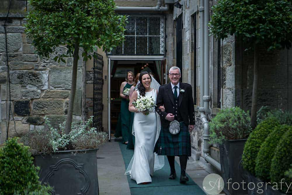 dundas-castle-wedding-photos-22