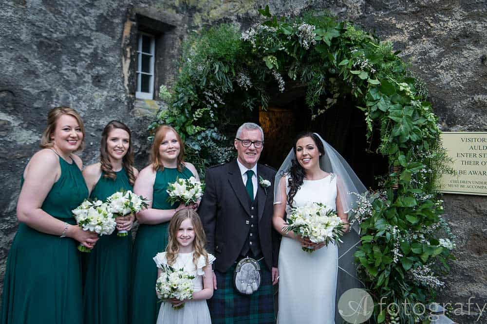 dundas-castle-wedding-photos-23