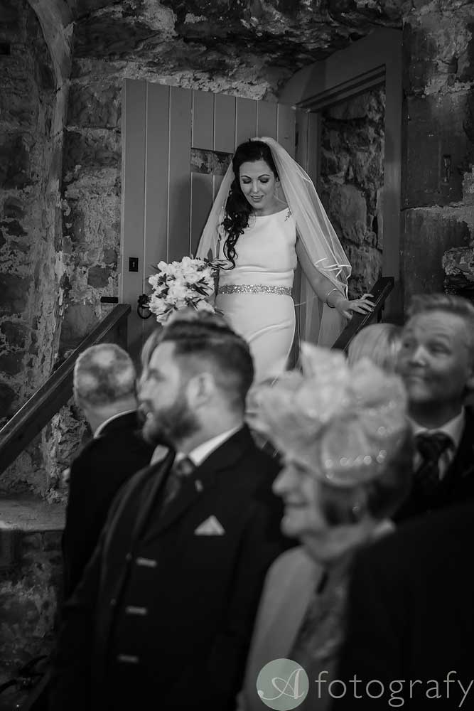 dundas-castle-wedding-photos-24