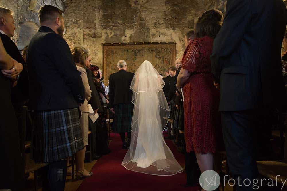 dundas-castle-wedding-photos-26