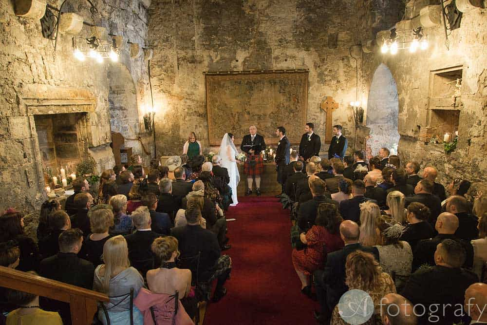 dundas-castle-wedding-photos-27