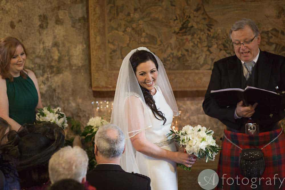 dundas-castle-wedding-photos-28