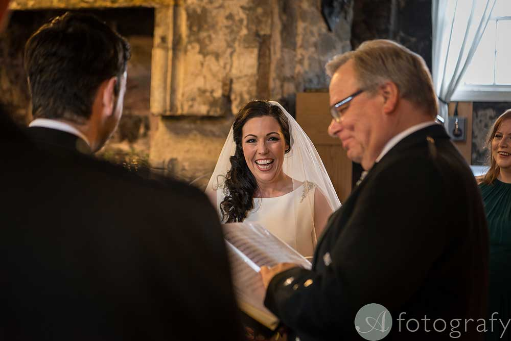 dundas-castle-wedding-photos-29