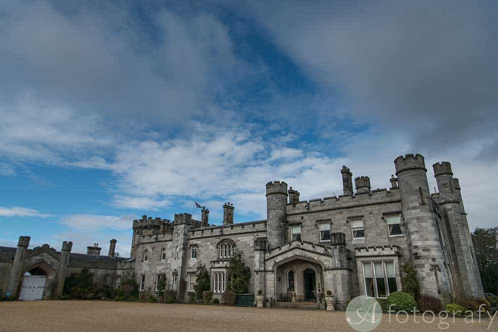 dundas-castle-wedding-photos-3