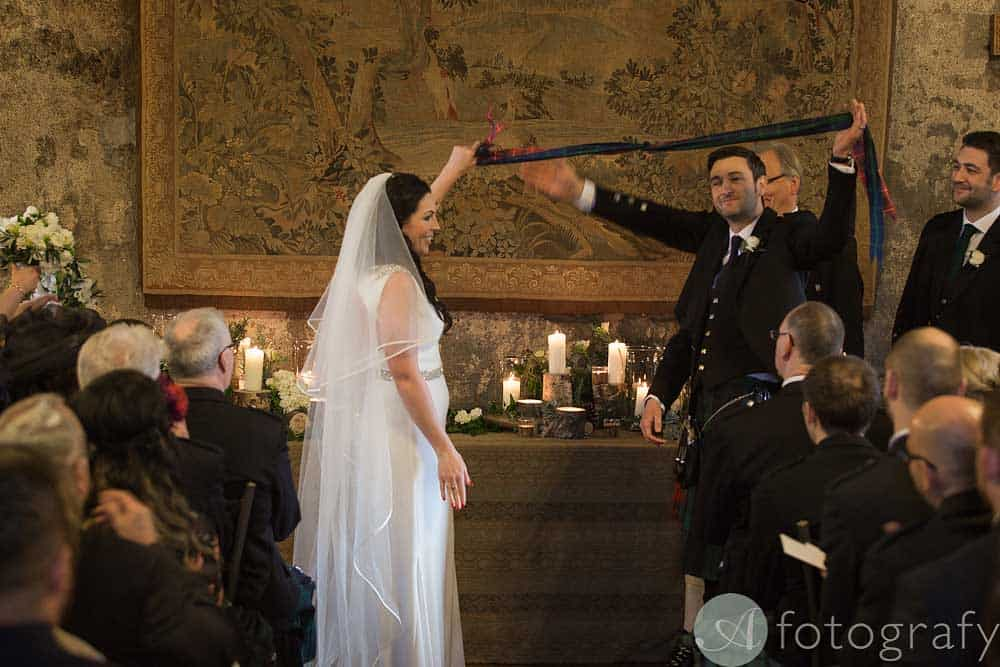 dundas-castle-wedding-photos-31
