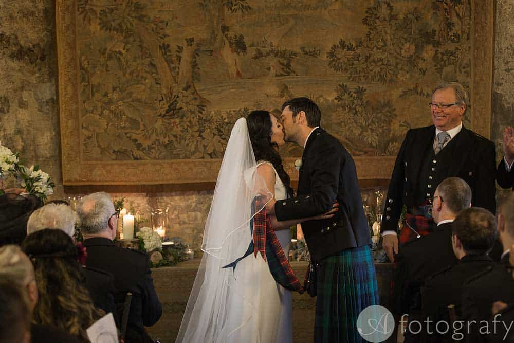 dundas-castle-wedding-photos-32