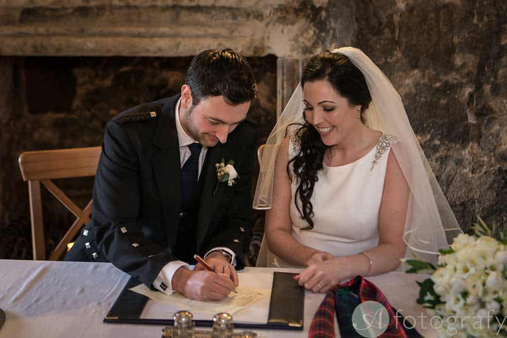 dundas-castle-wedding-photos-33
