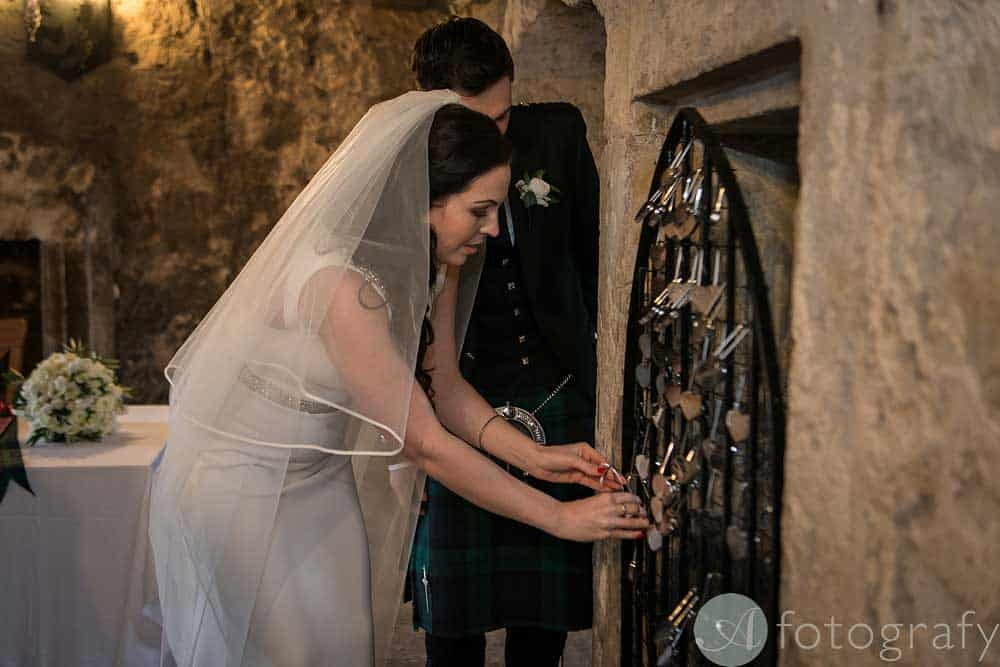 dundas-castle-wedding-photos-34