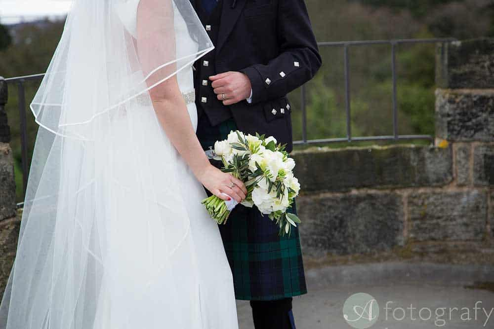 dundas-castle-wedding-photos-36