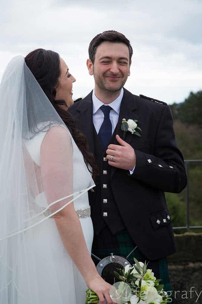 dundas-castle-wedding-photos-37