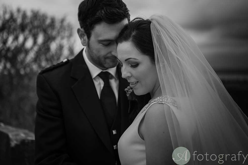 dundas-castle-wedding-photos-39