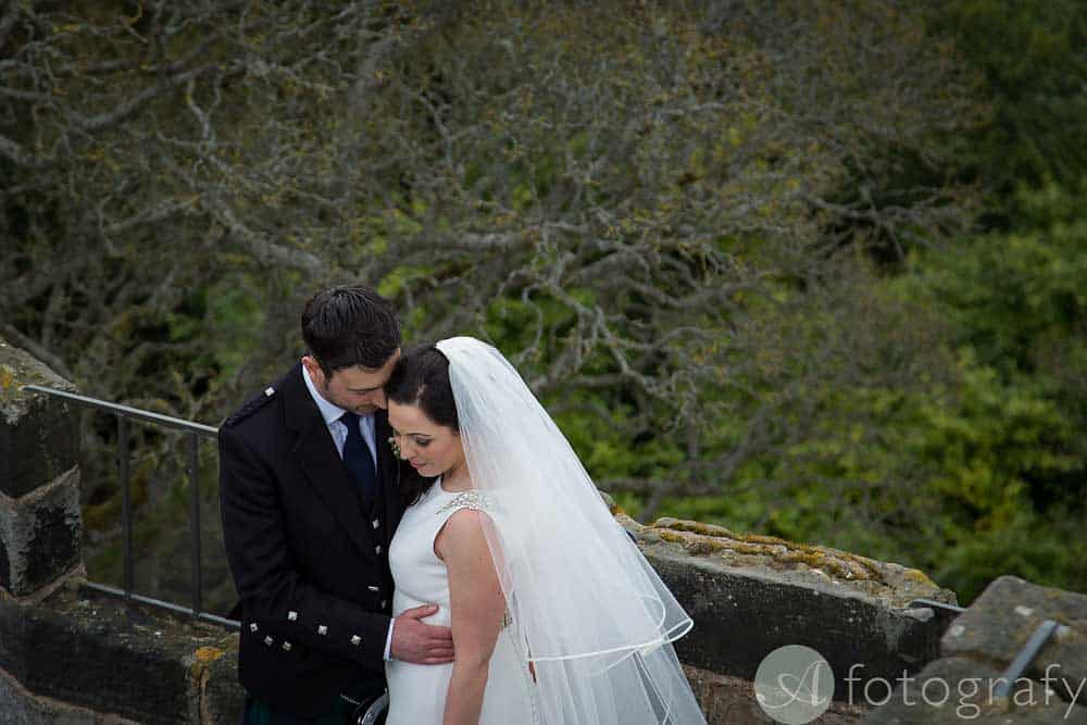 dundas-castle-wedding-photos-41