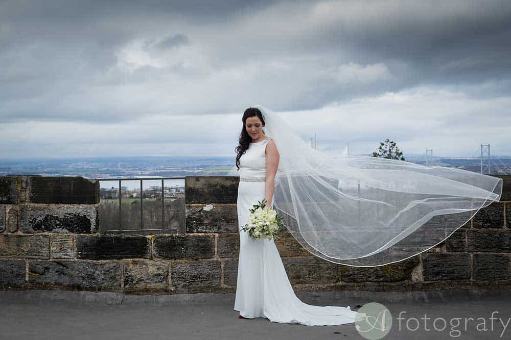 dundas-castle-wedding-photos-42