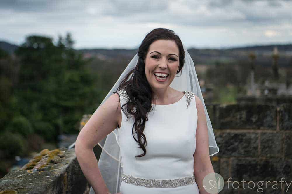 dundas-castle-wedding-photos-43
