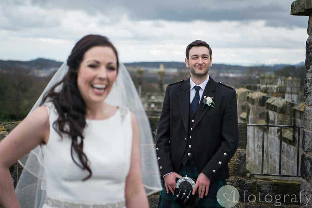 dundas-castle-wedding-photos-44