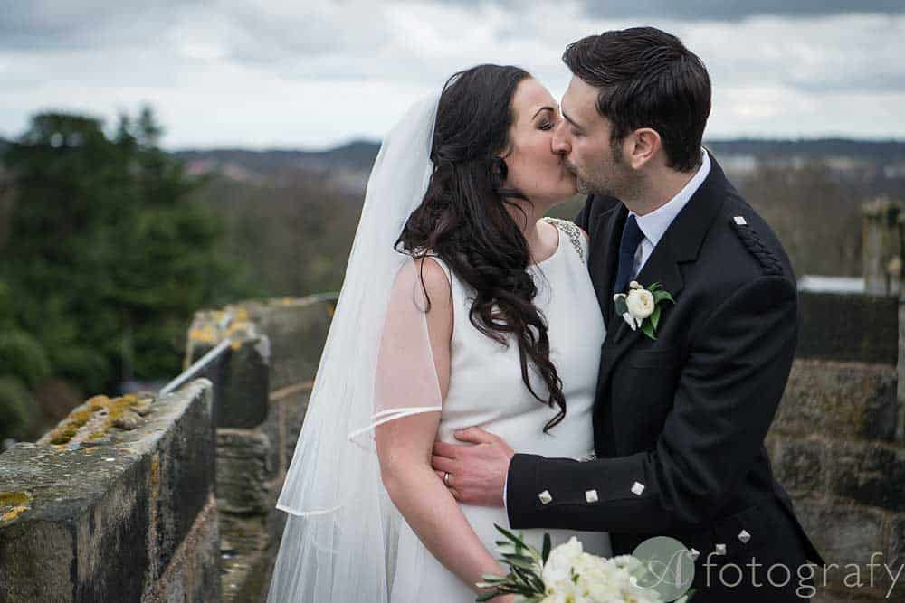 dundas-castle-wedding-photos-45
