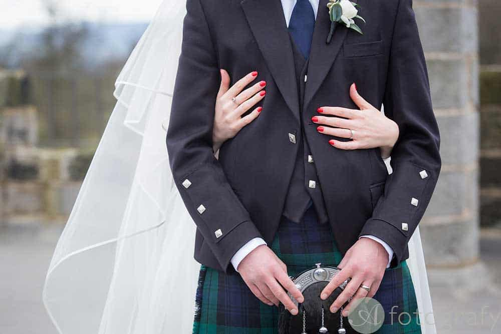 dundas-castle-wedding-photos-48