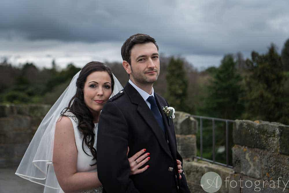 dundas-castle-wedding-photos-49