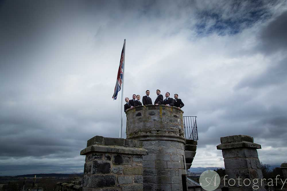 dundas-castle-wedding-photos-5