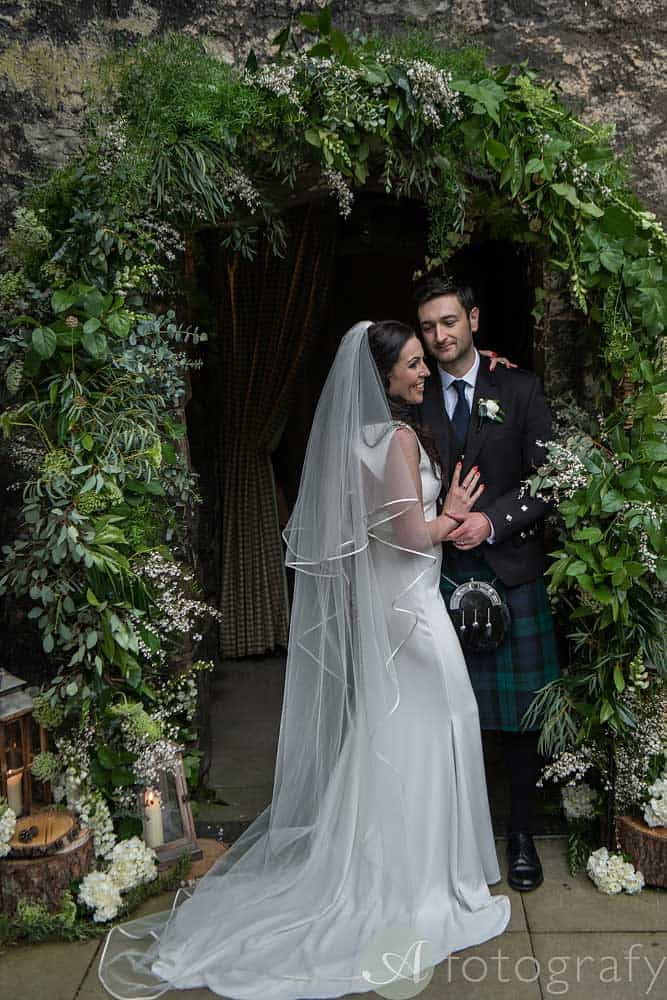 dundas-castle-wedding-photos-54