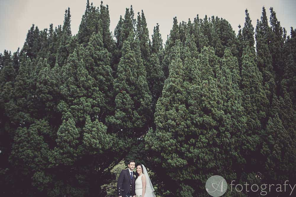 dundas-castle-wedding-photos-57