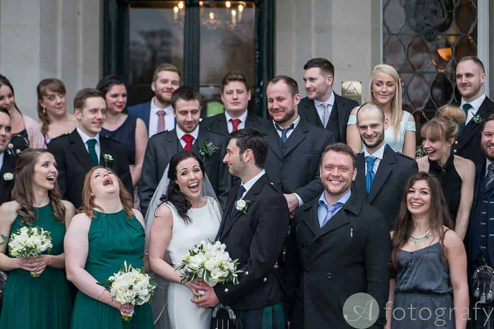 dundas-castle-wedding-photos-62