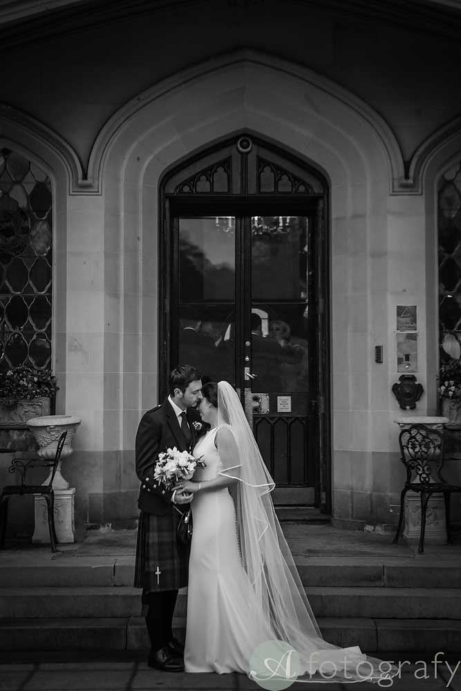 dundas-castle-wedding-photos-64