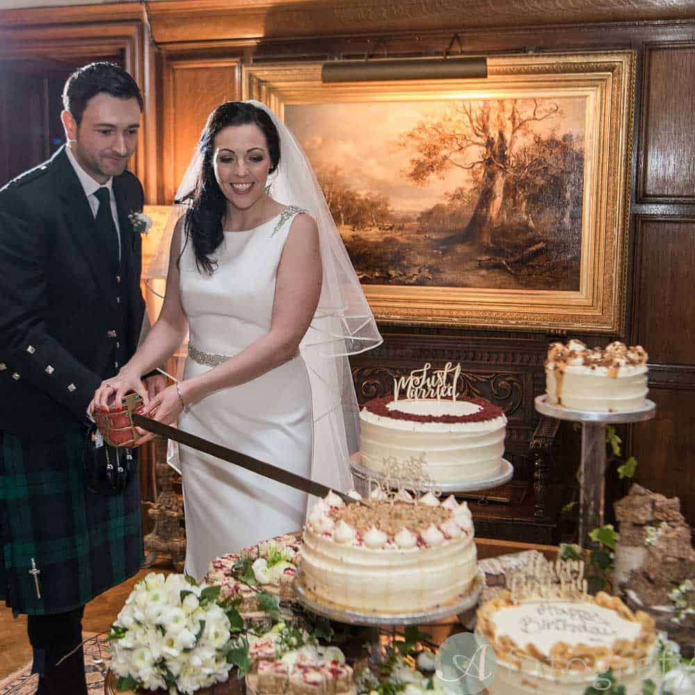 dundas-castle-wedding-photos-67