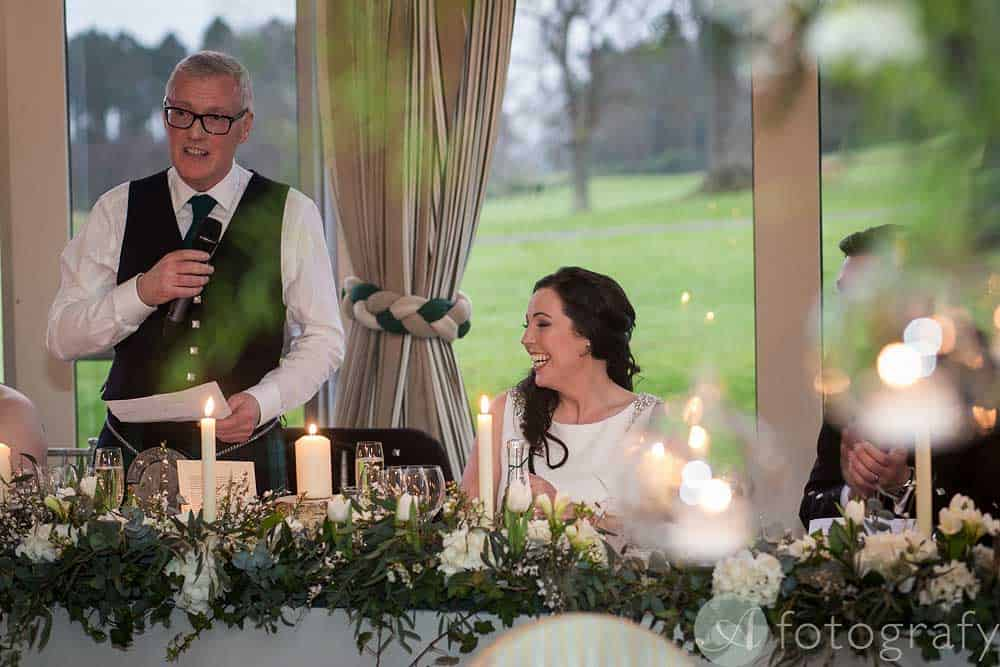 dundas-castle-wedding-photos-68