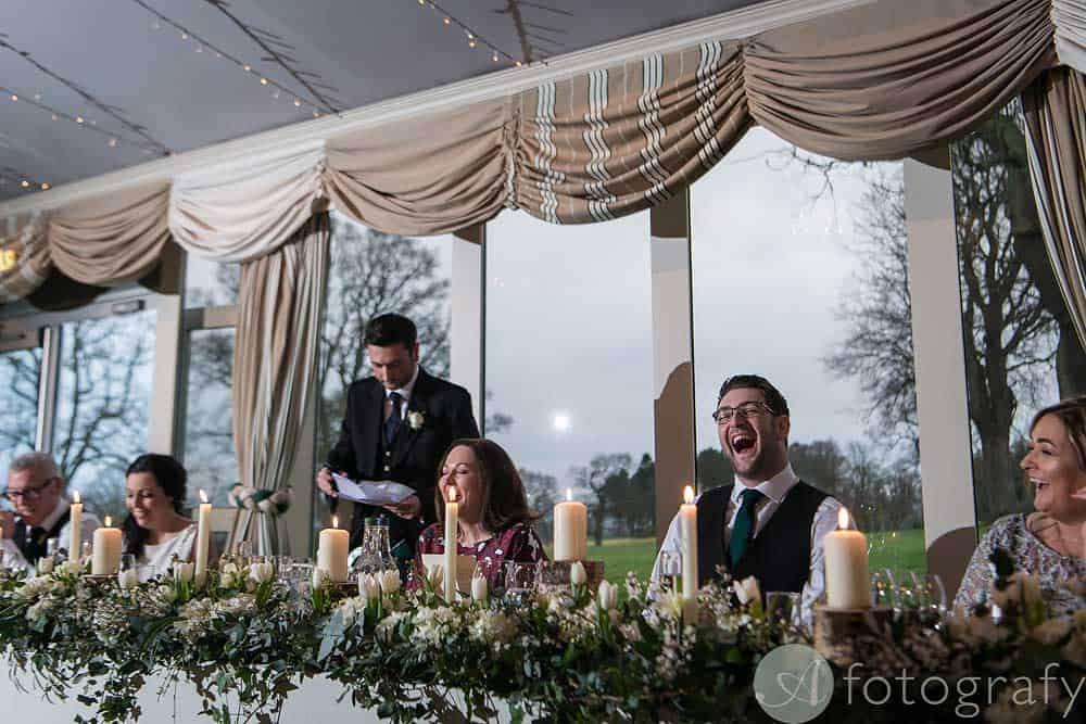 dundas-castle-wedding-photos-69