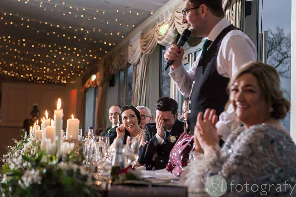 dundas-castle-wedding-photos-70