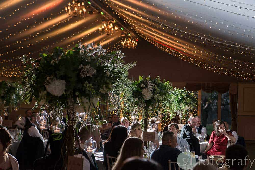 dundas-castle-wedding-photos-71