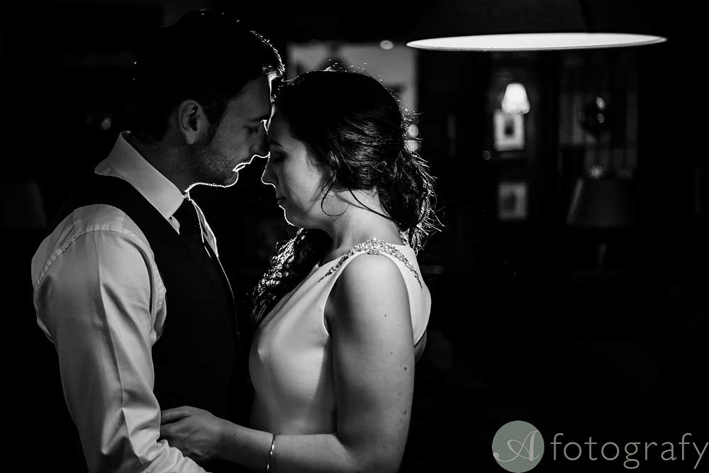 dundas-castle-wedding-photos-77