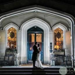 Wedding Photography 13