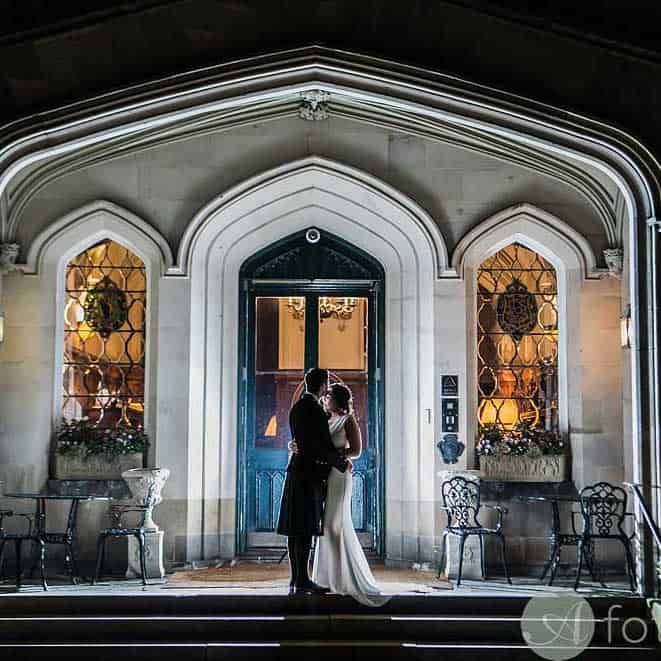 dundas-castle-wedding-photos-80