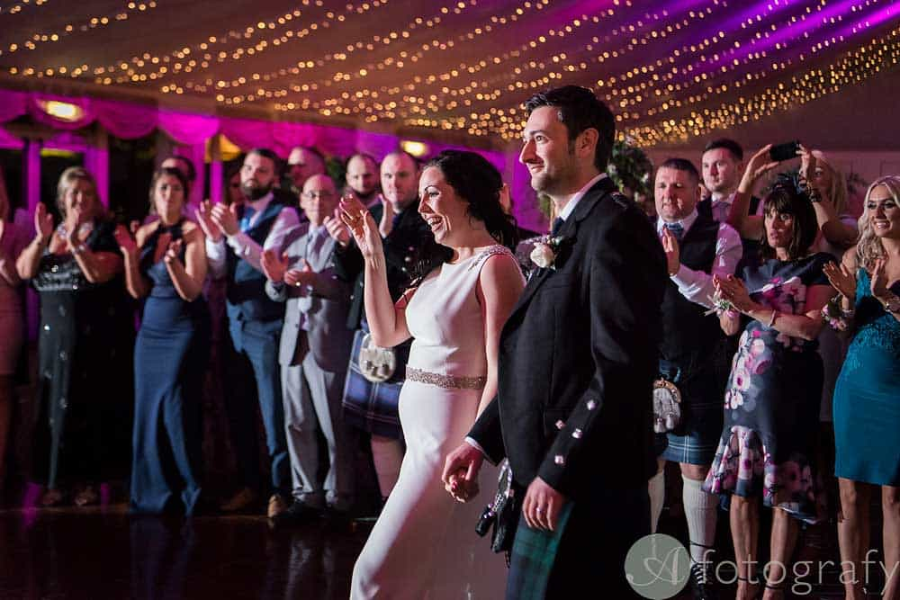 dundas-castle-wedding-photos-81