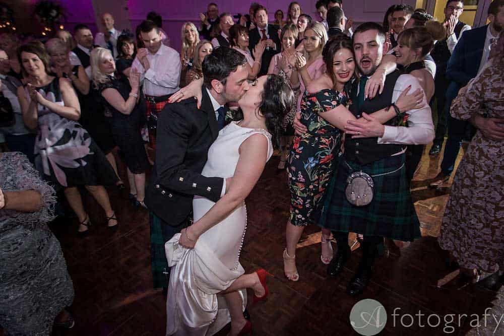 dundas-castle-wedding-photos-84
