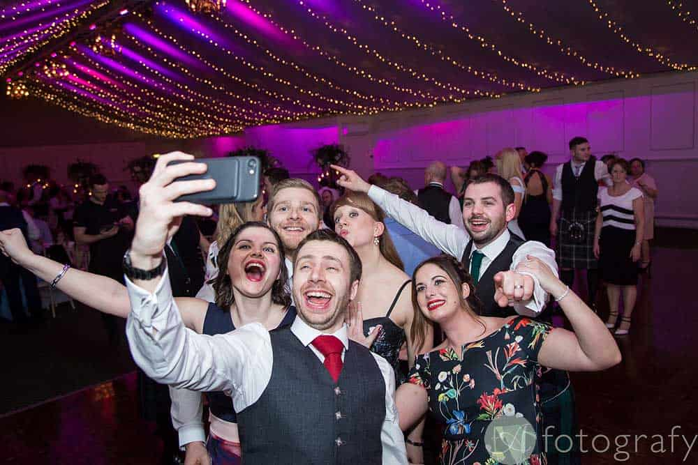dundas-castle-wedding-photos-85