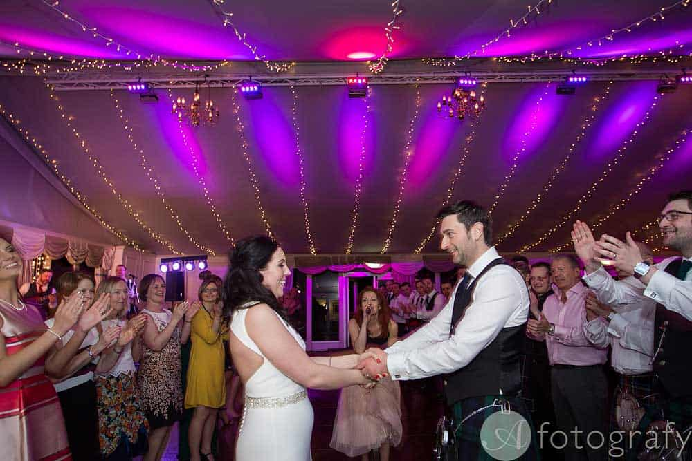 dundas-castle-wedding-photos-88