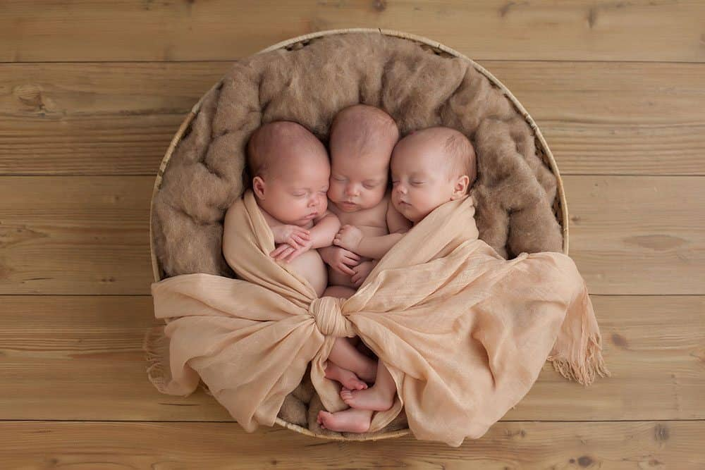 gallery of newborn baby photography in edinburgh a fotografy