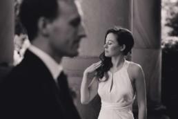 Wedding Photography 62
